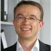 Prof. Dr. Harald Schoen